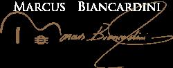 Marcus Biancardini